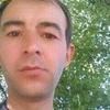 Рома, 42, г.Белая Церковь