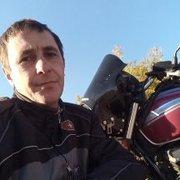 Алексей 43 Барнаул