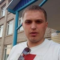 Алексей, 27 лет, Овен, Тогучин