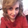 Нина, 35, г.Усть-Катав