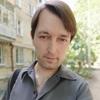 Дмитрий, 34, г.Кишинёв
