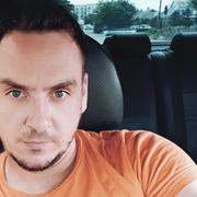 Денис Боровик 37 Джанкой
