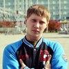 Кирилл, 26, г.Белогорск
