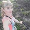 Галенька, 36, г.Саянск