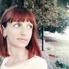 Светлана, 38, г.Ростов-на-Дону