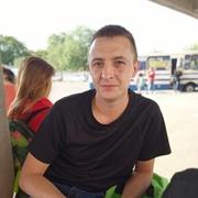 PAWEI 32 Полтава