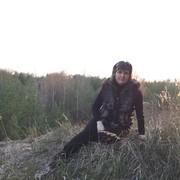 Ирина 51 год (Водолей) Борисоглебск