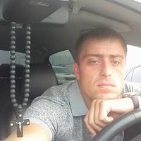Алексадр, 36 лет, Телец, Сургут
