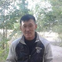 АлекСандр, 44 года, Дева, Ташкент