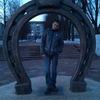 Санек, 28, г.Троицко-Печерск