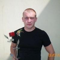 Евгений, 33 года, Лев, Нижний Новгород