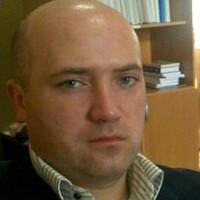 Гриша, 43 года, Лев, Санкт-Петербург