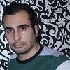 Farid, 20, г.Баку