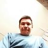 Савелий, 37, г.Анадырь (Чукотский АО)