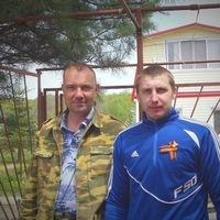 Вадим, 29 лет, Близнецы, Владивосток