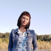 Inna, 27, Rostov-on-don