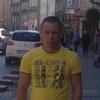 сергей, 36, г.Володарское