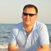 Саке, 49, г.Астана