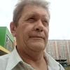 игорь, 57, г.Люберцы