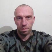 сергей 30 Славянск