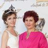 Людмила Д., 55, г.Алматы (Алма-Ата)