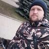 Владимир, 30, г.Ставрополь