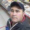 Хуршид, 33, г.Златоуст