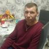 Серёга, 39, г.Москва