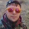 Сергей, 27, г.Лисаковск