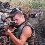 Евгений 28 Житомир