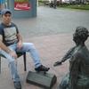 Дима, 38, г.Вознесенск