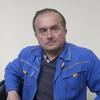 Сергей, 56, г.Калуга