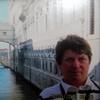 Андрій Лагода, 54, г.Львов