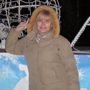 валентинка 55 Саров (Нижегородская обл.)