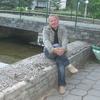 Юрий, 46, г.Нижний Новгород