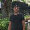 Gor, 26, Yerevan