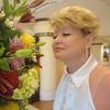 Леди, 54, г.Нижний Новгород