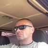 Евгений, 52, г.Рубцовск