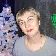 Ирина 53 Омск