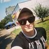 Никита, 25, г.Львов