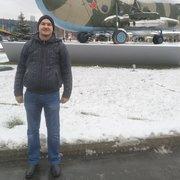 Павел 39 Ульяновск