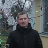 Дмитрий, 37, г.Смела