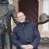 Sergey, 57, Vologda
