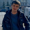 Дмитрий, 33, г.Нижний Новгород