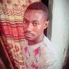 Mike, 21, Yaounde