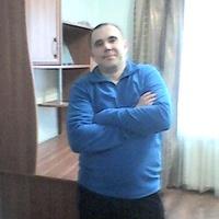 иван, 37 лет, Телец, Лесной
