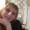 Екатерина, 28, г.Мокшан