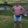 Andrey, 28, Brest
