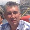 VADIM, 41, г.Москва
