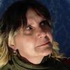 Natalya, 47, Krasniy Yar